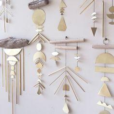 brass wall hangings 10.jpeg