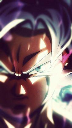 Goku super saiyen – – – Top Of The World Dragon Ball Gt, Dragon Ball Image, Poster Marvel, Poster Superman, Wallpaper Do Goku, Hd Wallpaper, Photo Dragon, Dragonball Anime, Super Goku