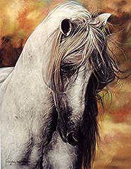 Horse Art  artofthehorse.com