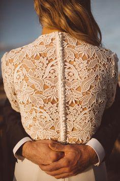 Tara Keely wedding dress | Wedding & Party Ideas | 100 Layer Cake