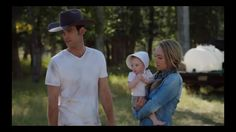 Episode Challenges - H 0589 - Heartland Screencaps Heartland Ranch, Heartland Cast, Ty And Amy, Amber Marshall, Winter Love, Season 12, Friends Family, Got Married, Love Story
