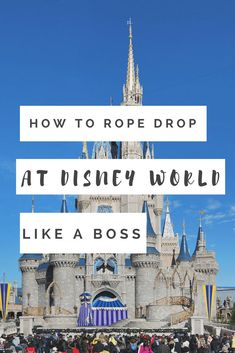 It's bright and early, and you're at Disney World (you lucky duck). Do you know where to go first in order to maximize your day? It can be a little overwhelming, but no worries – I've got it mapped out so you can ride as many rides as possible. 😉 All of my strategies below assume that you're planning to be at the park of your choice AT ROPE DROP. I can't stress this one enough, y'all – if you really want to get the most out of your Disney day, being there bright and early is crucial!! You Disney World Planning, Disney World Map, Disney World Rides, Disney World Florida, Walt Disney World Vacations, Tips For Disney World, Disney Parks, Disneyland Vacations, Disney Bound