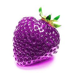 100Pcs Rainbow Tomato Seeds Colorful Bonsai Organic Vegetables and Fruits Seeds Home Garden - Newchic Mobile.