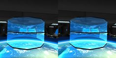 Space Station 3-D Movie | top images Space Station, 3 D, Movies, Films, Cinema, Movie, Film, Movie Quotes, Movie Theater