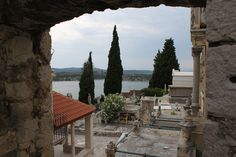 Kroatien Patio, Outdoor Decor, Home Decor, Croatia, Viajes, Decoration Home, Room Decor, Home Interior Design, Home Decoration