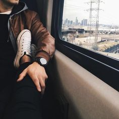 photos/chill love, couple, and goals image Cute Relationships, Relationship Goals, Perfect Relationship, Life Goals, Couple Fotos, Young Love, Foto Pose, Hopeless Romantic, Couple Pictures
