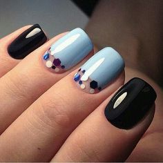 Nail Art Design And Ideas have a wide range of options to choose from. Nowadays