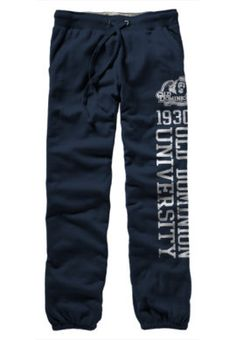 Product: Old Dominion University Women's Pants
