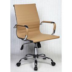 Scaun directorial MG 34 cumpara acum si ai 80 lei reducere! Mg 34, Chair, Furniture, Home Decor, Recliner, Home Furnishings, Stool, Interior Design, Home Interiors