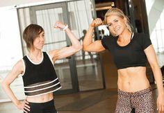 Summer Body Warrior Challenge - Week 3 - Challenge 2 - http://wellnessroutines.com/summer-body-warrior-challenge-week-3-challenge-2/