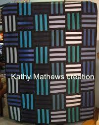 Image result for quilt borders for men