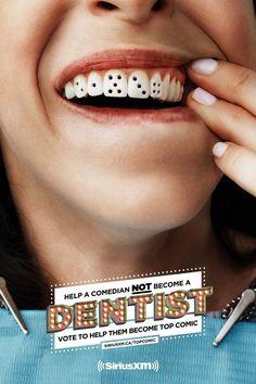 Healthcare advertising - Creative Social Media Campaigns that went Viral – Healthcare advertising