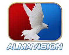 Almavision