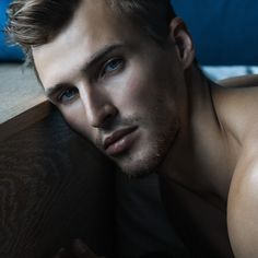 Hottest Guy Ever, Muscular Men, Shirtless Men, Male Beauty, Photo Sessions, Male Models, Sexy Men, Hot Men, Hot Guys
