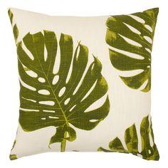 cushion delicious monster green 60x60cm New Homes, Cushions, Throw Pillows, Green, House, Toss Pillows, Toss Pillows, Home, Pillows