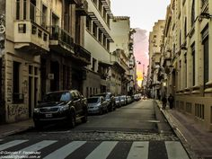 https://flic.kr/p/yTBx6D | Ansiando libertad. Longing for freedom. | Barrio de San Telmo. Buenos Aires. Argentina.