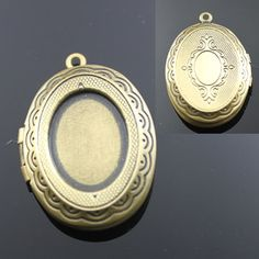 Hey, I found this really awesome Etsy listing at https://www.etsy.com/listing/179270795/10-kits-13x18mm-blank-oval-locket-cameo $8.99