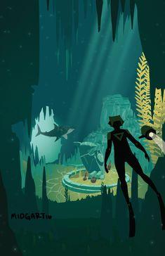 Midgart : photo boy and girl sketch, video game movies, gorillaz art, Boy And Girl Sketch, Gorillaz Art, Fanart, Journey, White Peonies, Fantasy Landscape, Art Sketchbook, Game Art, Concept Art