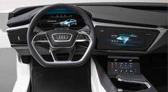 Audi en CES Las Vegas 2016 y el futuro de los autos - http://autoproyecto.com/2016/01/audi-en-ces-las-vegas-2016.html?utm_source=PN&utm_medium=Vanessa+Pinterest&utm_campaign=SNAP