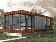 Method Homes and Balance Associates Architects offer an expanded Balance M Series
