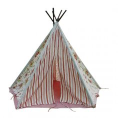 1000 bilder zu zelt tipi n hen auf pinterest tipis spielzelte und zelt. Black Bedroom Furniture Sets. Home Design Ideas