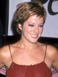 Short Pixie Hairstyles - Celebrities with Short Pixie Haircuts - Good Housekeeping