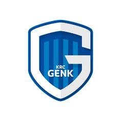 KRC Genk Emblem