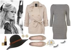 brigitte bardot fashion | Email This BlogThis! Share to Twitter Share to Facebook Share to ...