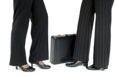 Business Journal names 2015 Women Who Mean Business - Sacramento Business Journal