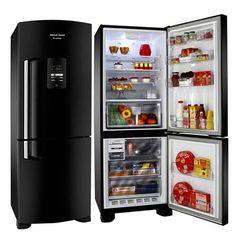 20141006 geladeira preta 3 Geladeira Preta