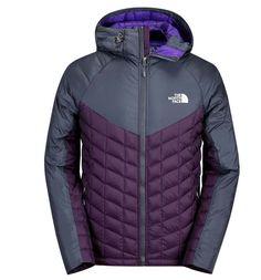 2015 м --- XXXL мужская зимний пуховик hat открытый пиджаки парка 90% гусиный пух куртку мужчины перо пальто