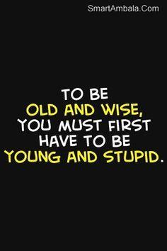 Stupid-Quotes-74.jpg (320×480)