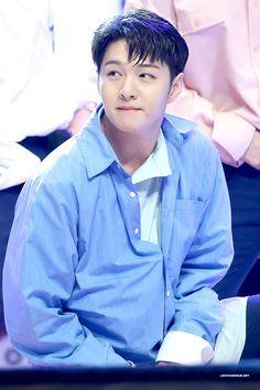 Btob Changsub, Minhyuk, Boys Like, Shinee, Kdrama, Kpop, Album, Singers, Bands