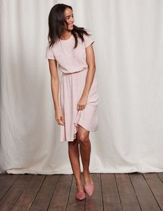 Alisa Dress