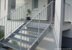 oliver fritz gmbh co kg treppen au en garten pinterest treppe aussentreppe und terrasse. Black Bedroom Furniture Sets. Home Design Ideas