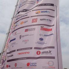 #digitalfestival #casa.it