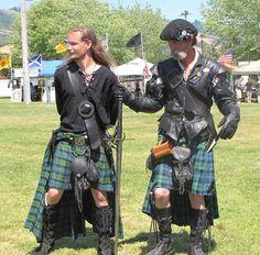40 Reasons Scotland Is Better Than England Scottish Man, Scottish Kilts, Scottish Tartans, Scottish Warrior, Scotland Kilt, Glasgow Scotland, Men In Kilts, Kilt Men, Eye Candy