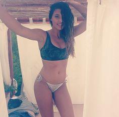 Antonia-SEXY-From-Facebook