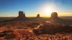 Trekking America - Secret campsites and Hiking trails Campsite, Tent Camping, Winter Camping, Hiking Trails, Trekking, Travel Photos, Monument Valley, Tourism, America