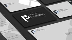Planer Finansowy – Branding