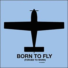 We hate to rub it in, but sometimes you can combine work and your passion! #fly #aviation