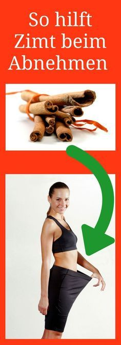 So hilft Zimt beim Abnehmen/Diät. Ich will dir heute sieben Anwendungen von Zim… This is how cinnamon helps you lose weight / diet. I want to share with you today seven applications of cinnamon that you've probably never heard of. Fitness Workouts, Fitness Motivation, Workout Gear, Diet And Nutrition, Health Diet, Health Fitness, Cinnamon Uses, Weight Gain, Weight Loss