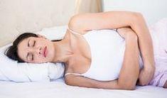 Maladie de Crohn : une nouvelle piste de traitement.