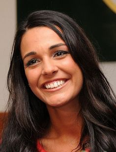 kaiane aldorino Rock Of Gibraltar, British Overseas Territories, Miss World, Andalusia, Northern Ireland, Britain, Celebrities, Costa, Beautiful