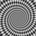 Cette technique vous demande de concentrer votre attention sur les choses que vous voyez, entendez et ressentez. Betty Erickson était la femme du célèbre Mil