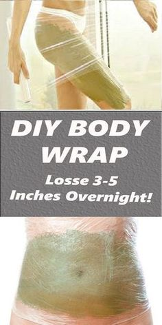 Diy body wrap for weight loss fat wraps, weight loss wraps, fast weight loss Weight Loss Wraps, Quick Weight Loss Tips, Weight Loss Help, Weight Loss Challenge, Weight Loss Drinks, Losing Weight Tips, Ways To Lose Weight, Weight Gain, Stomach Weight Loss