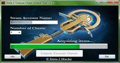 Playing Dota 2? Check this tool :D