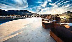 Emirates Wolgan Valley Resorts and Spa