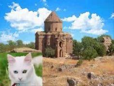 İl İl Türkiye'min güzellikleri- YouTube