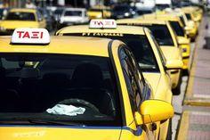 Συνελήφθησαν τρεις οδηγοί ταξί για επεμβάσεις στα ταξίμετρα και πλαστογραφία > http://arenafm.gr/?p=242868